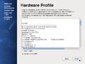 Fedora Installation Part 6.png