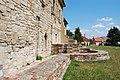 Feldebrő - római katólikus plébániatemplom - XI. sz. - panoramio (2).jpg