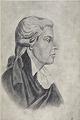 Felice Fontana 1730-1805.png