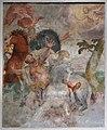 Felice brusasorzi, conversione di san paolo, 1570-1600 ca.jpg