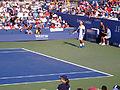 Feliciano López US Open 2012 (25).jpg