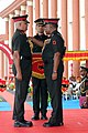 Felicitation Ceremony Southern Command Indian Army 2017- 85.jpg
