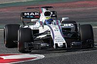 Felipe Massa 2017 Catalonia test (27 Feb-2 Mar) Day 1 1.jpg