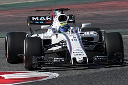 Felipe Massa 2017 Catalonia test (27 Feb-2 Mar) Day 1 1.jpg