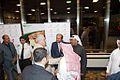 Felix Air Inauguration Bahrain International Airport (6951901345).jpg