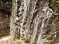Felswand, Buchberger Leite.jpg