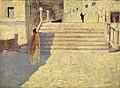 Femmes pres des Escaliers no. II-1952.13.109 1.jpg