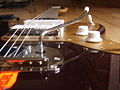 Fender Japan Jazzmaster viewed from bottom.jpg