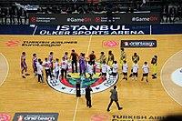 Fenerbahçe men's basketball vs Real Madrid Baloncesto Euroleague 20161201 (60).jpg