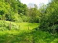 Fenny Rough - geograph.org.uk - 10698.jpg