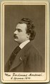 Ferdinand Ambrosi, porträtt - SMV - H1 040.tif