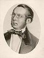 Ferdinand von Hochstetter.JPG