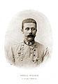 Ferencz Ferdinand 1909 Vilagkiallitasi Katalogus.jpg