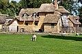 Ferme du hameau de la Reine (4).jpg