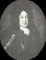 Fernão Teles da Silva, 2.º Marquês de Alegrete.png