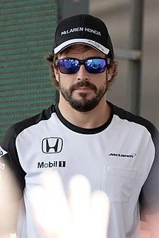 Fernando Alonso 2015 Malaysia.jpg