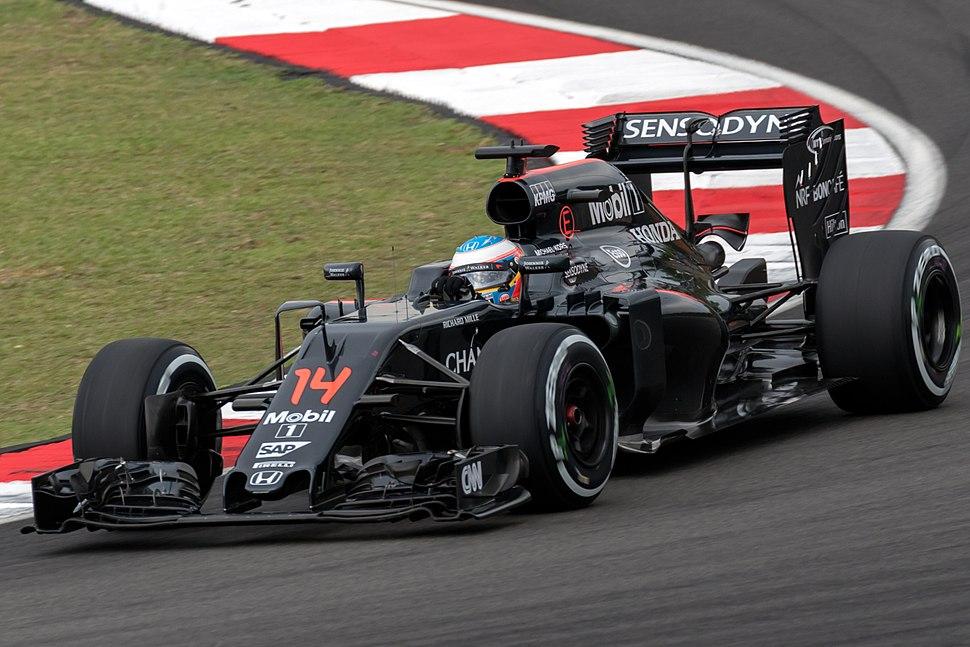 f4376a1e42f Fernando Alonso 2016 Malaysia Q1