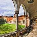 Ferrara Certosa.jpg