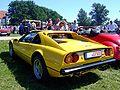 Ferrari 308GTS 240PS 1985 2.jpg