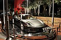 Ferrari world-abu dhabi-2011 (17).JPG