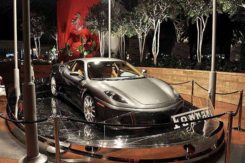 File:Ferrari world-abu dhabi-2011 (17).JPG