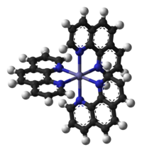 Ферроин