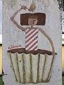 Ferrol - Barrio de Canido - Meninas - 038.jpg