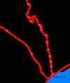 Ferrovie Catanzaro.png