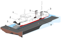 Ferryboat (Pic.1).PNG