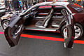 Festival automobile international 2012 - Bertone Jaguar B99 - 021.jpg