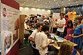 Festiwal Projektów 2013 (5).JPG