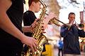 Fete de la Musique (7484300844).jpg