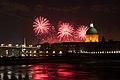 Feu d'artifice 14 juillet 2014 Toulouse 11.jpg