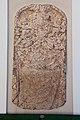 Feuersbrunn - Grabplatte Sophia Engelburg Barboldi.JPG
