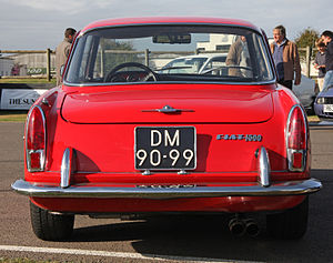 Fiat 1500 - Flickr - exfordy (1).jpg