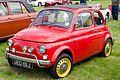 Fiat 500 (1971) - 9138848480.jpg