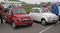 Fiat 500 - Abarth and standard - Flickr - exfordy.jpg