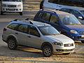 Fiat Palio Weekend 1.4 Trekking 2010 (10935786915).jpg