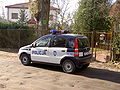 Fiat Panda Policja.JPG