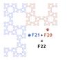 Fibonacci fractal F21 & F20.png