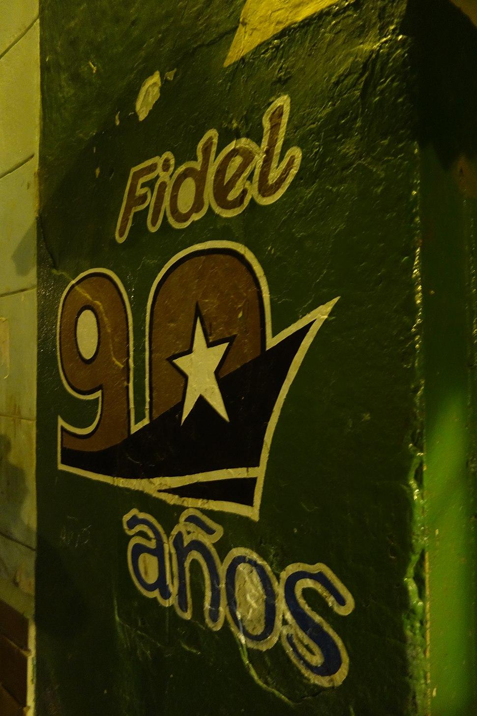 Fidel 90 años DSC01814 (38335422541)