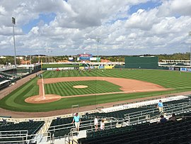Field at Hammond Stadium.JPG
