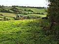 Field with a view by Downaway Lane - geograph.org.uk - 996558.jpg