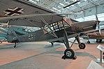 Fieseler Fi156C-7 Storch '475081 GM+AK' (VP546) (47045121922).jpg