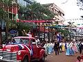 Fiesta Nacional del Inmigrante 0219.JPG