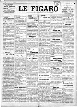 Figaro 4 aout 1914.jpg