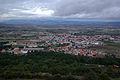 Figueira de Castelo Rodrigo 01 by-dpc.jpg