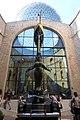 Figueras museo Dalí.jpg