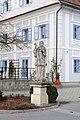 Figur hl. Franz Xaver 82996 in A-8423 St. Veit am Vogau.jpg