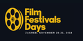 Film Festivals Days 2018.png